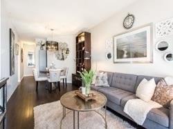 #608 - 1801 Bayview Ave, Toronto C4677945