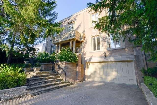 103 Dunloe Rd, Toronto C4678268