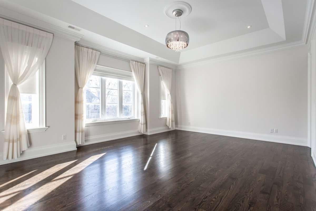 46A Beechwood Ave, Toronto C4680124
