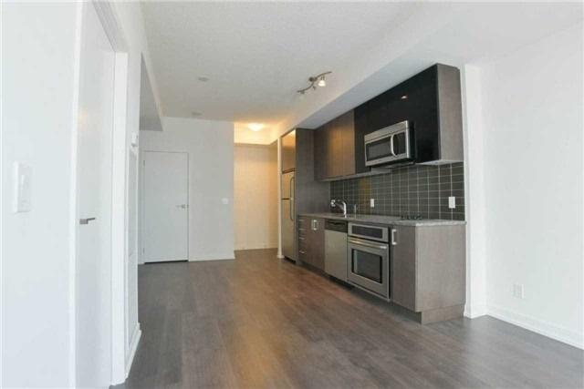 #806 - 89 Dunfield Ave, Toronto C4681308