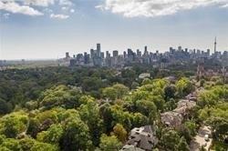 394 Walmer Rd, Toronto C4682071