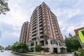 #Ph17 - 319 Merton St N, Toronto C4682995
