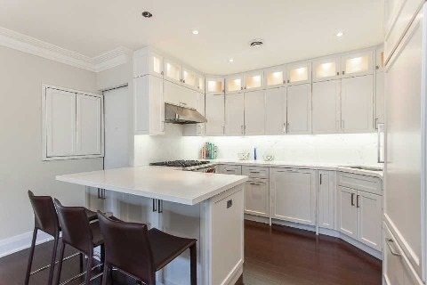 152 Highbourne Rd, Toronto C4683533