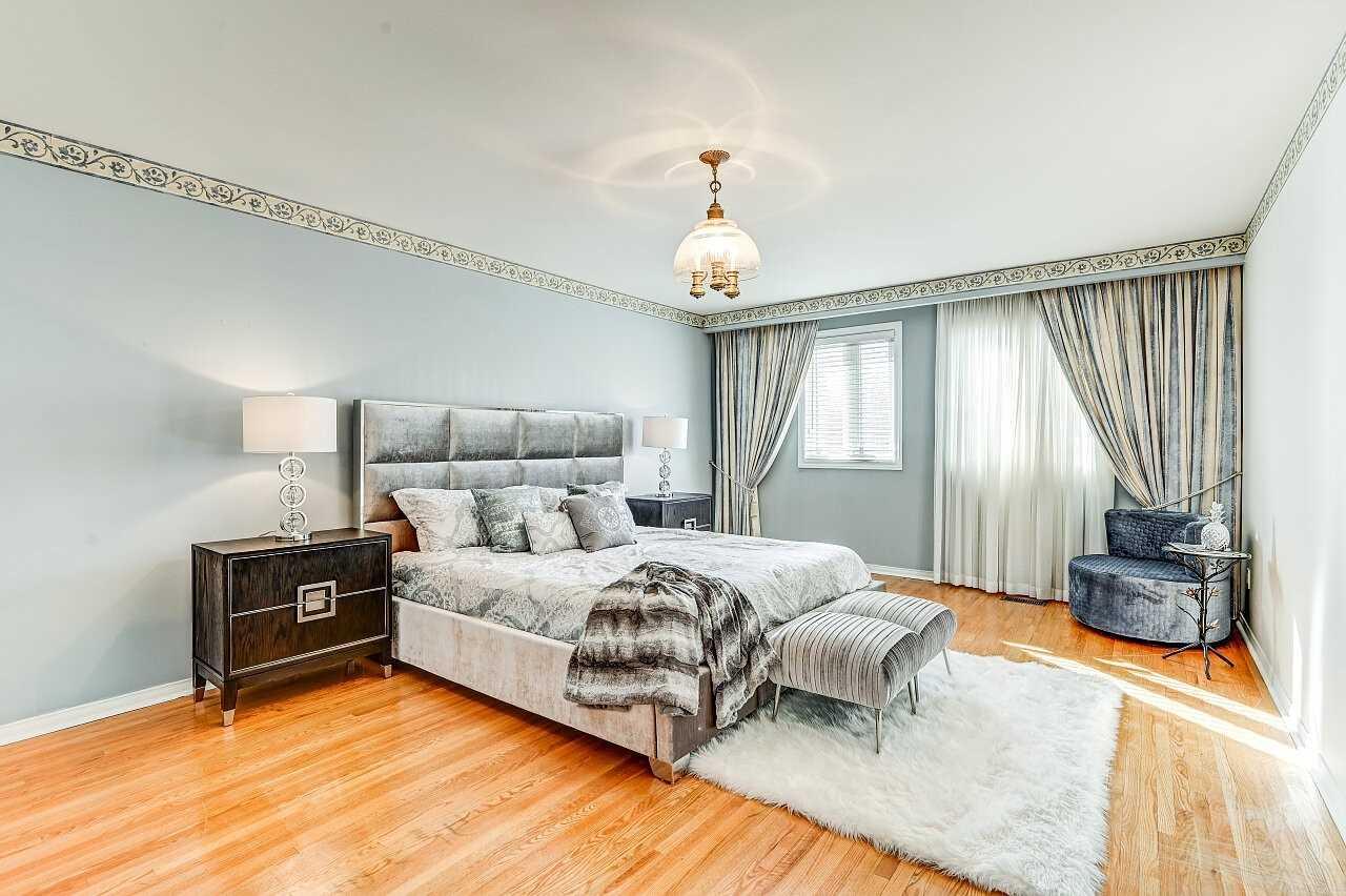 3131 Bayview Ave, Toronto C4684306