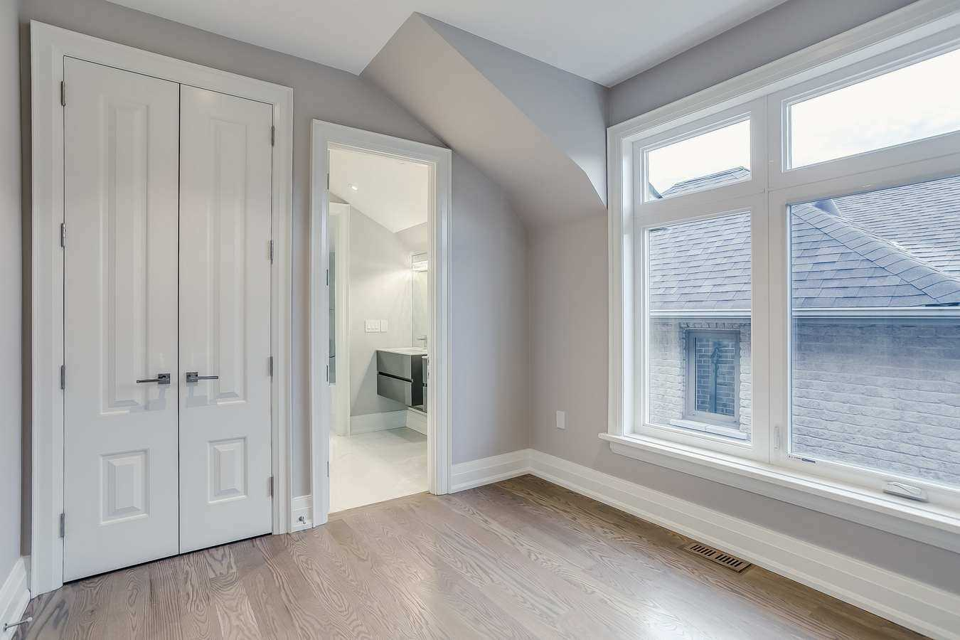 298 Brooke Ave, Toronto C4684616