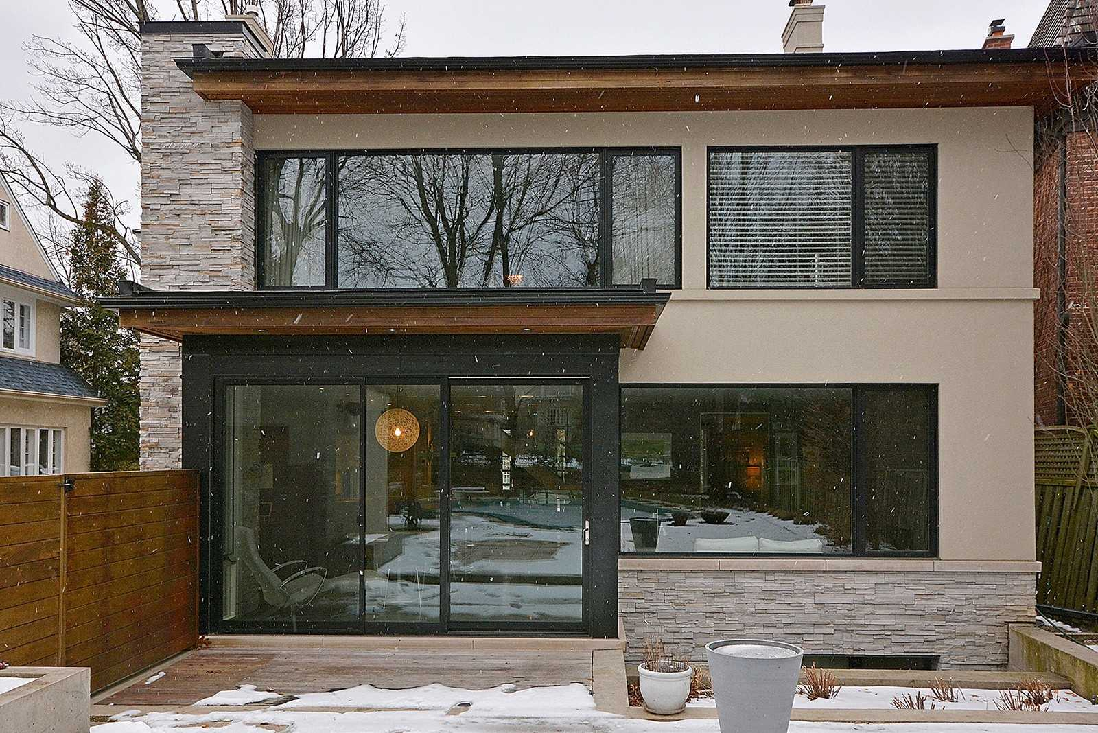 56 Dawlish Ave, Toronto C4685023