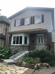 122 Brentcliffe Rd, Toronto C4685055