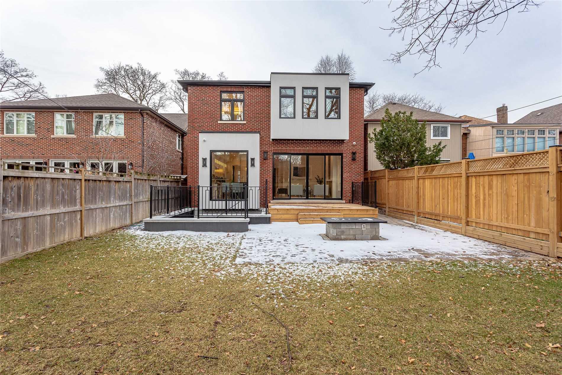 30 Parkhurst Blvd, Toronto C4685284