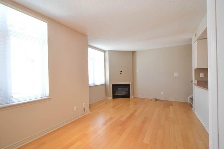 #21 - 108 Redpath Ave, Toronto C4686456