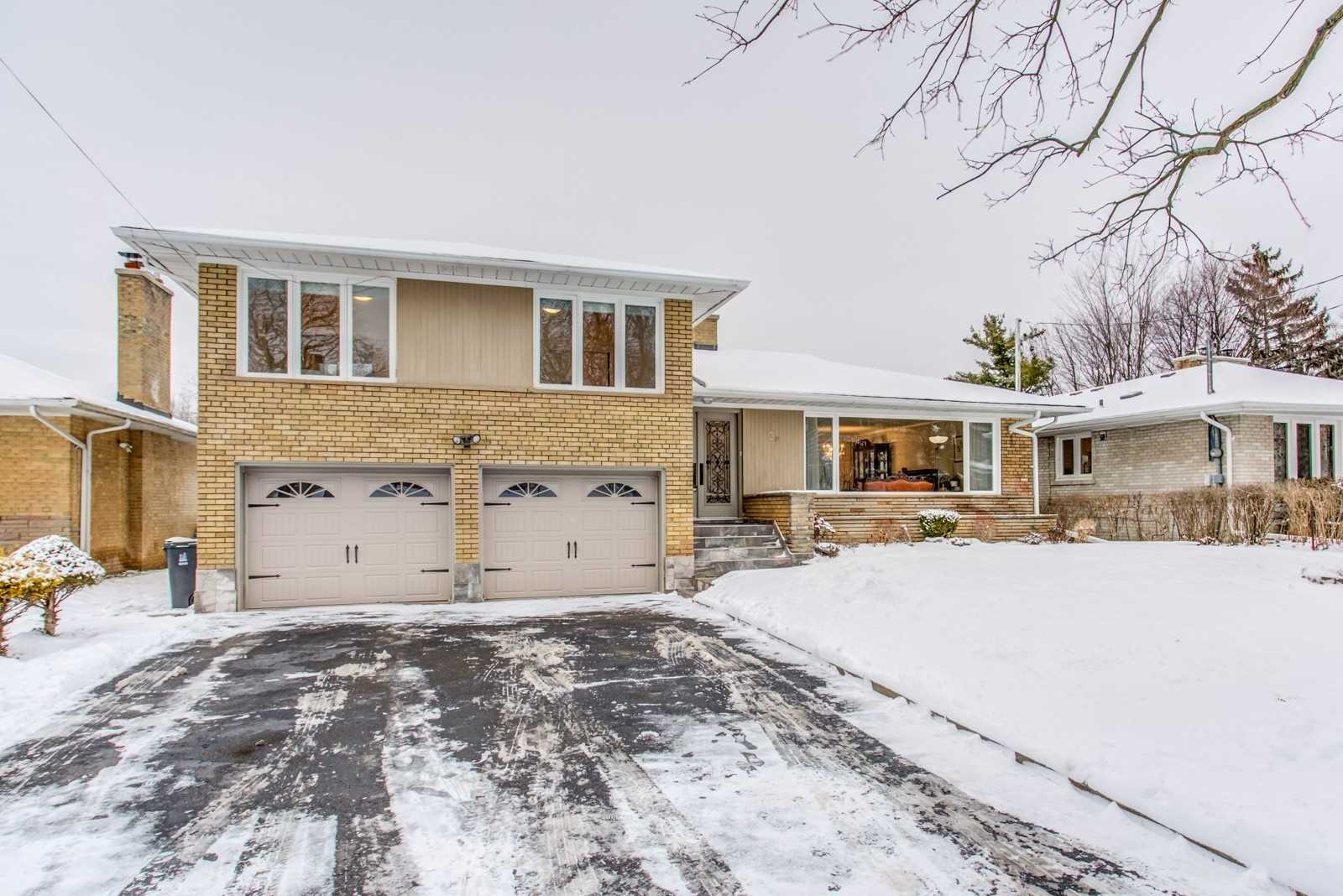 38-whittaker-cres