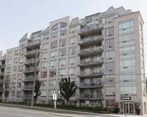 #601 - 1801 Bayview  Ave, Toronto C4687852