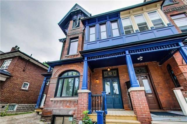 10 Sylvan Ave, Toronto C4688128