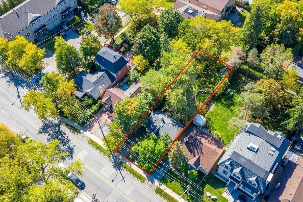 206-willowdale-ave