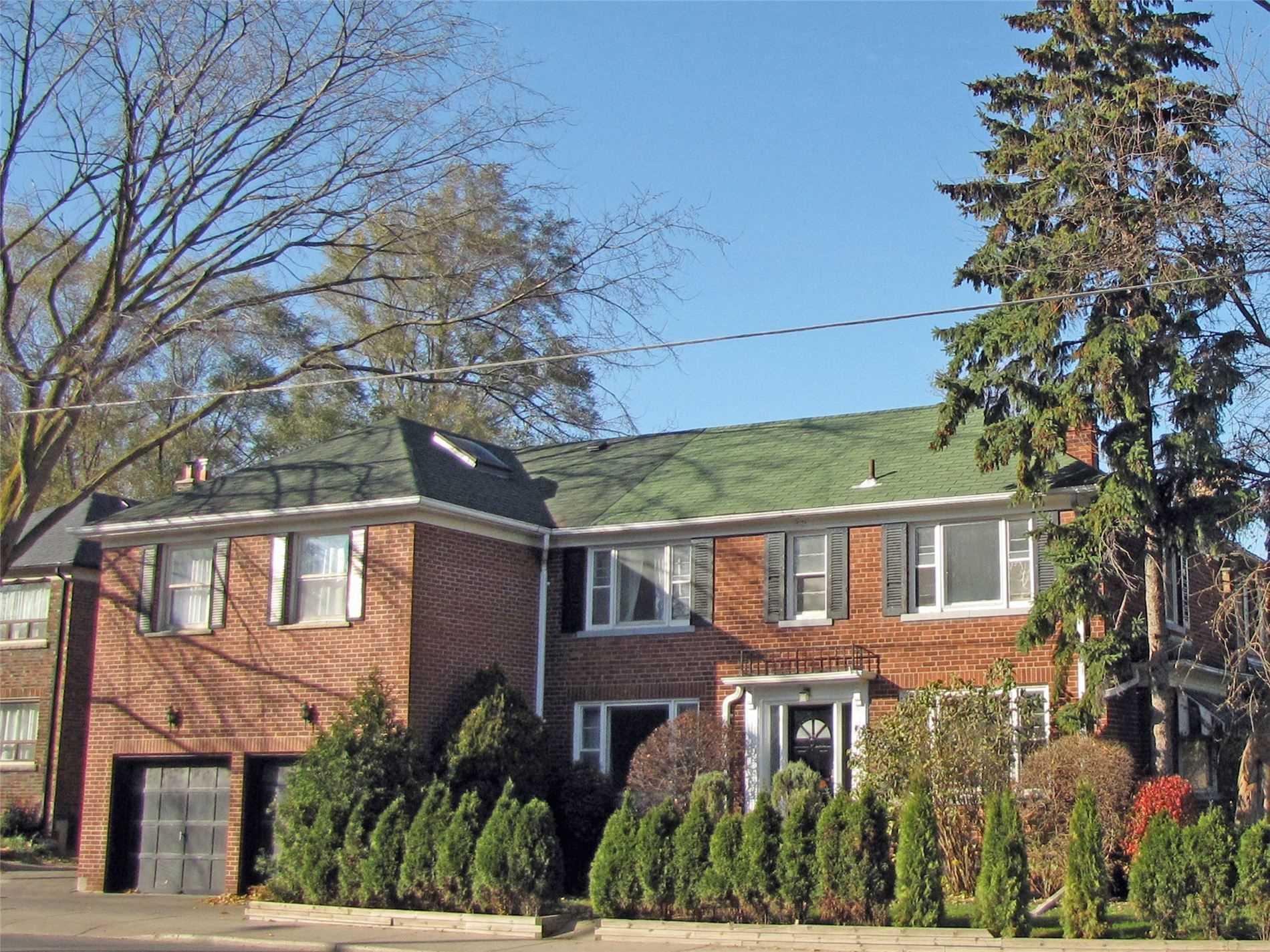 274 Rumsey Rd, Toronto C4689045