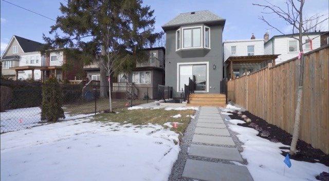 507 Davisville Ave, Toronto C4691848