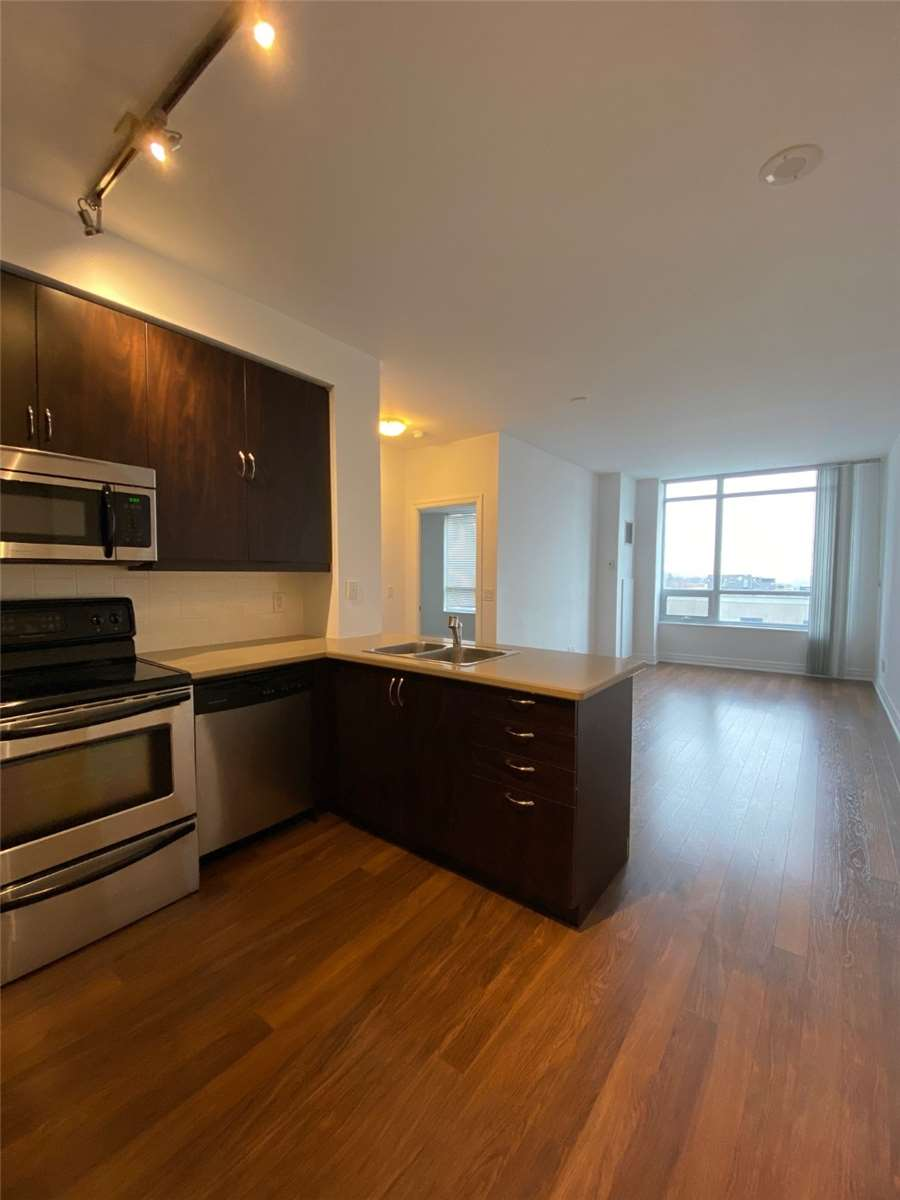 508-500-st-clair-ave-w