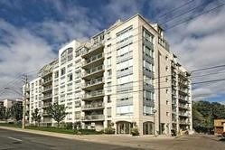 406-1801-bayview-ave