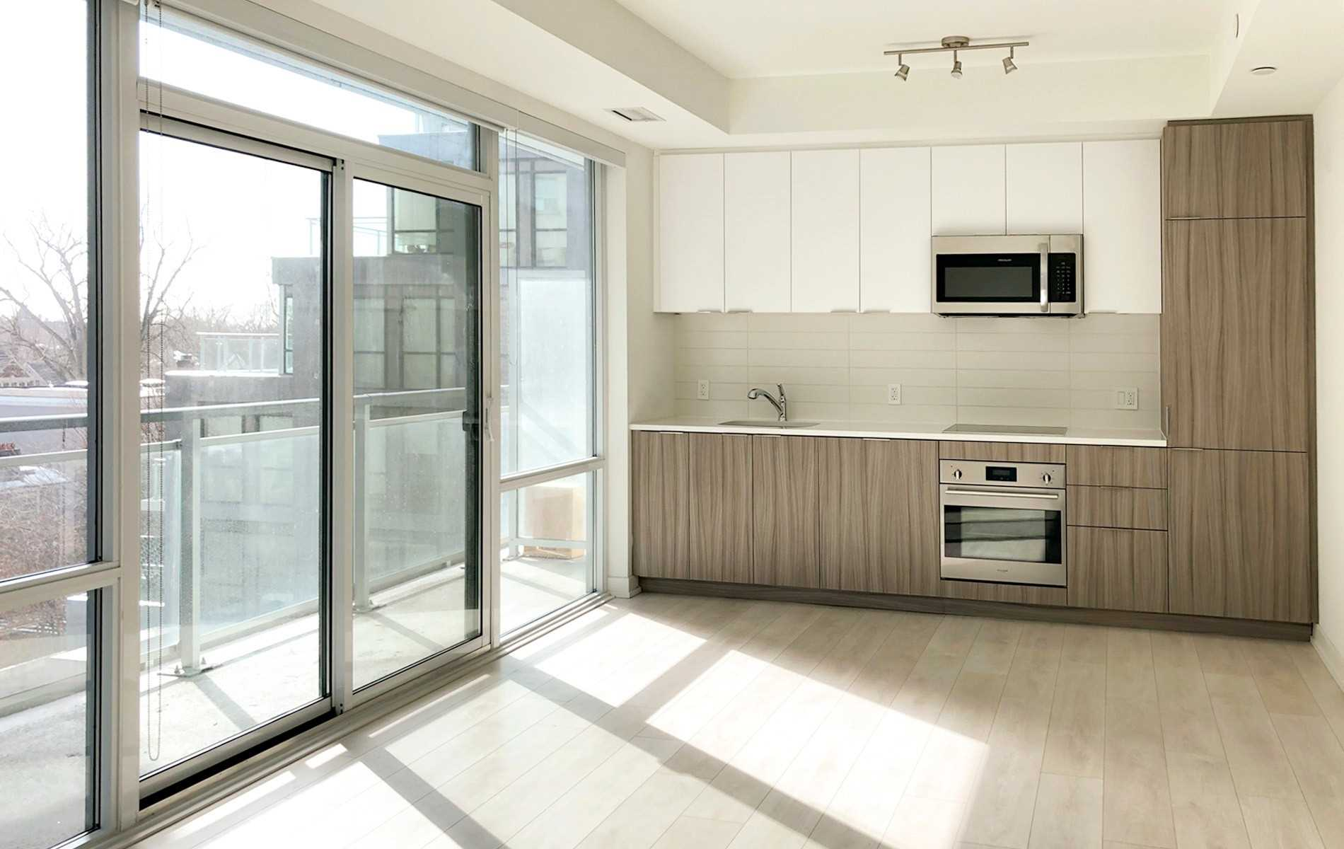 418-223-st-clair-ave-w