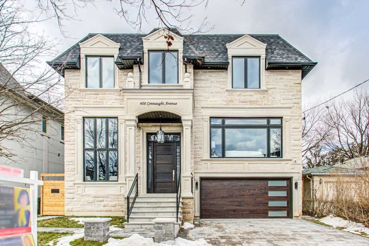 408-connaught-ave