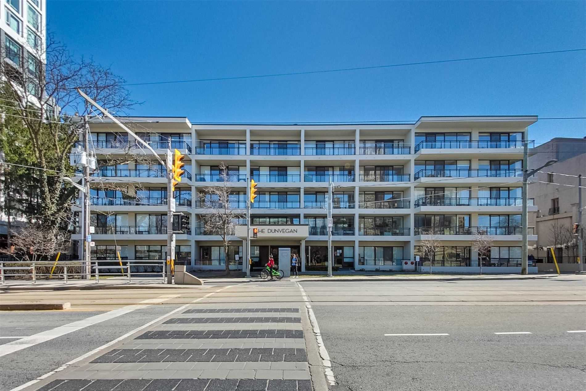 301-235-st-clair-ave-w