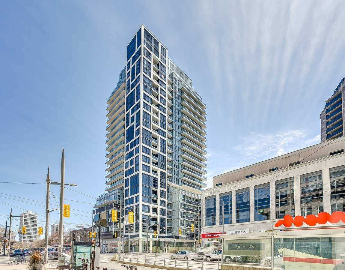 313-501-st-clair-ave-w