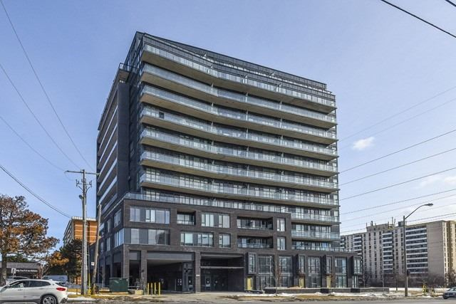 1203-3237-bayview-ave