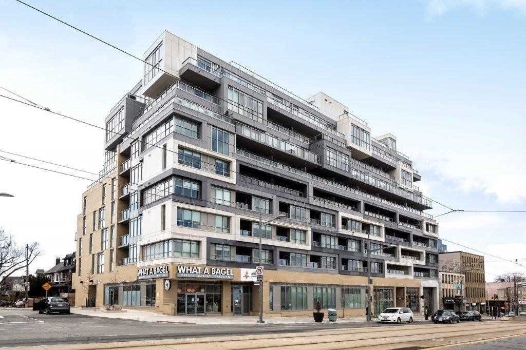 315-835-st-clair-ave-w