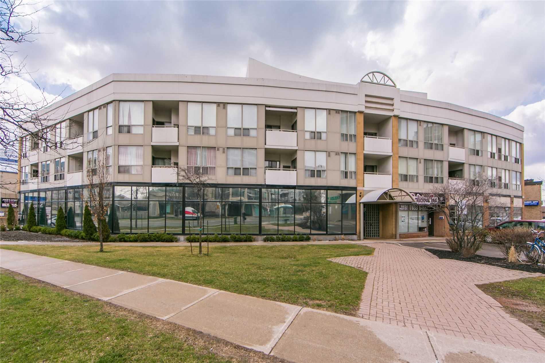 312-897-sheppard-ave-w