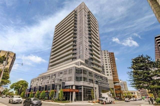 1507-58-orchard-view-blvd