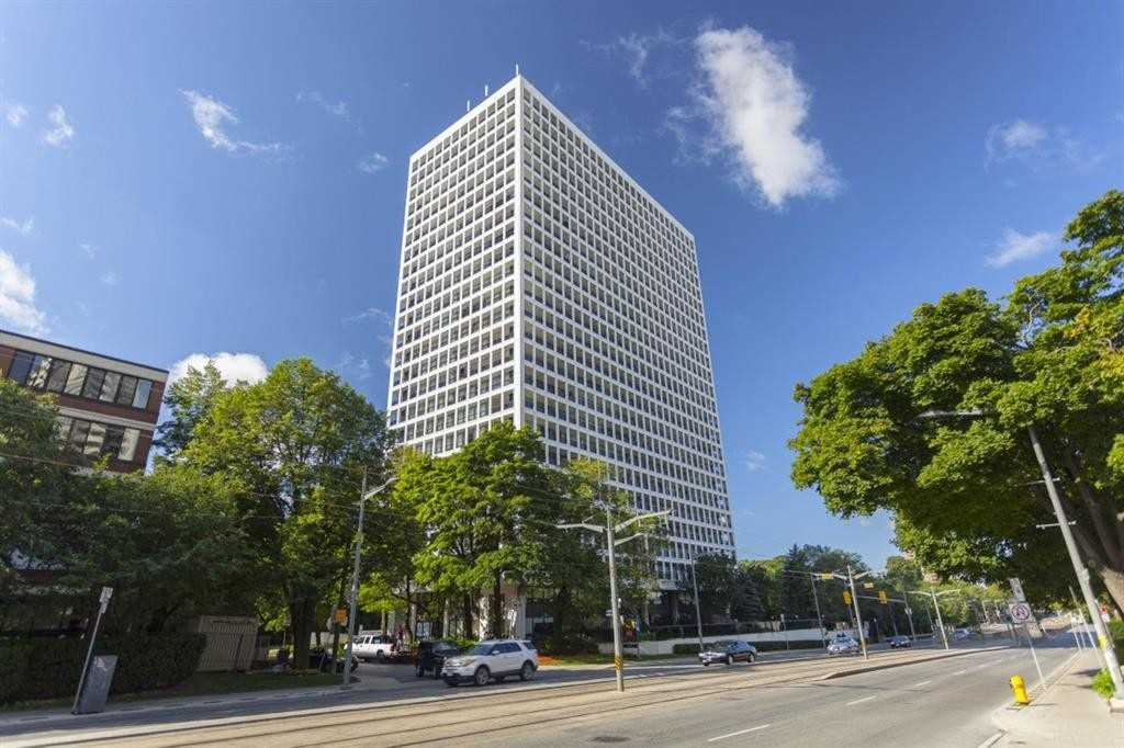 1201-355-st-clair-ave-w