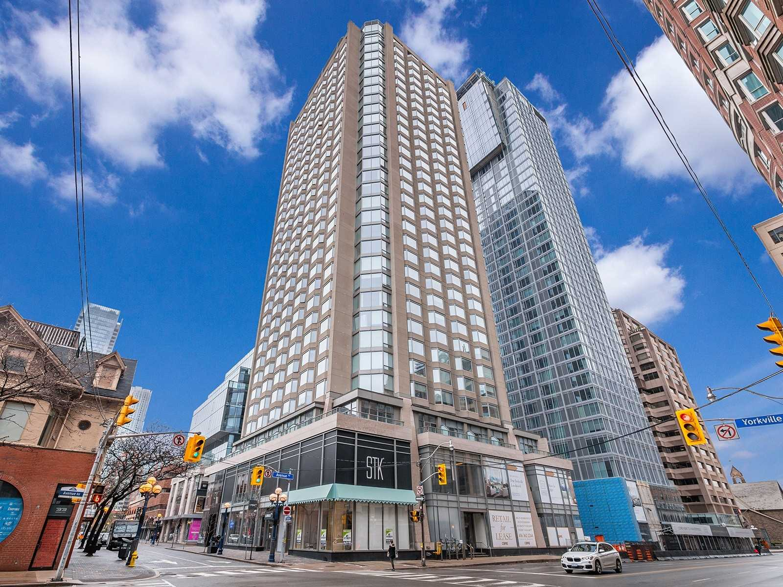 712-155-yorkville-ave
