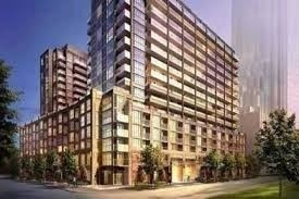 706 - 35 Bastion St, Toronto, M5V 0B9