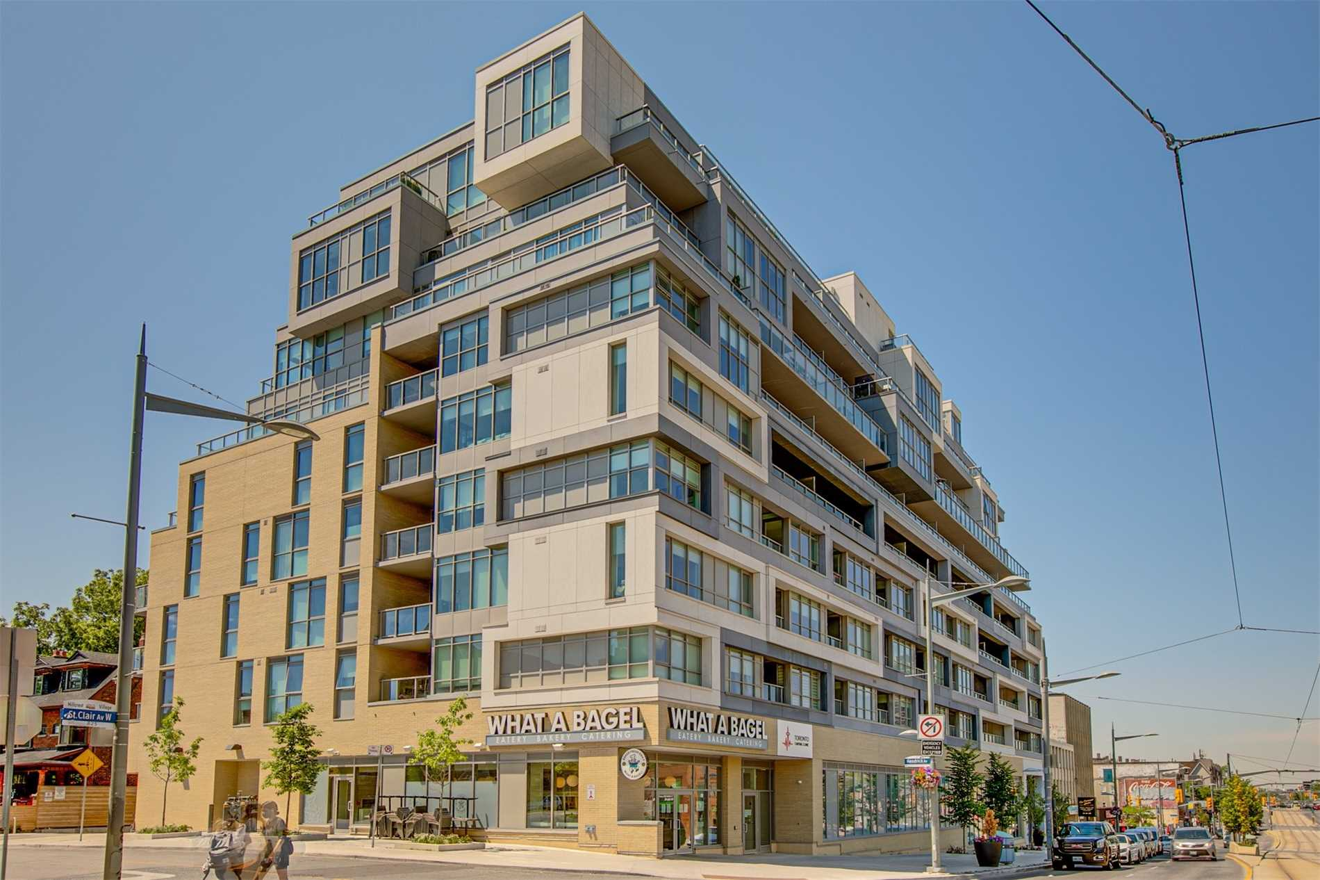 805-835-st-clair-ave-w