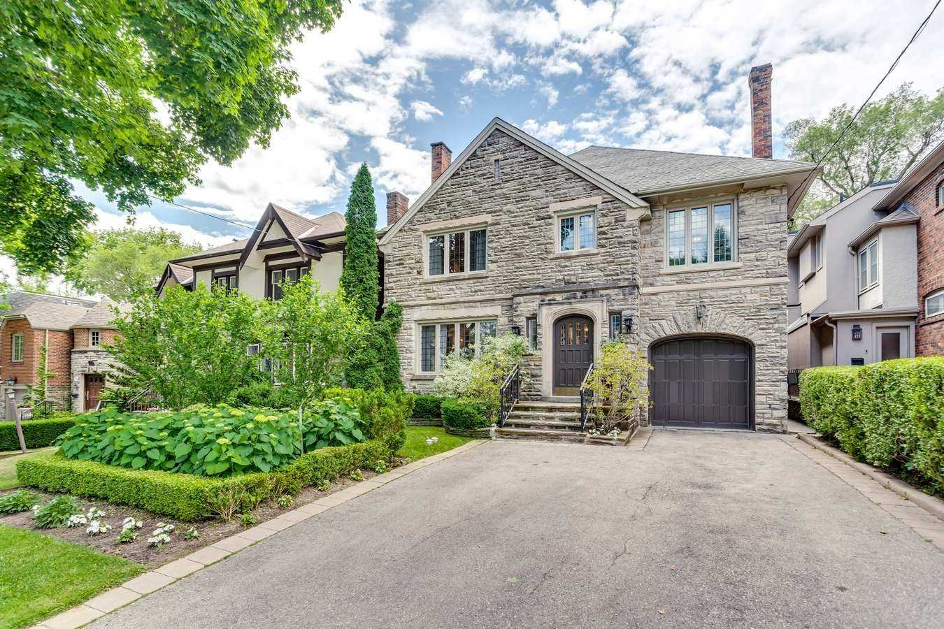 310-richview-ave