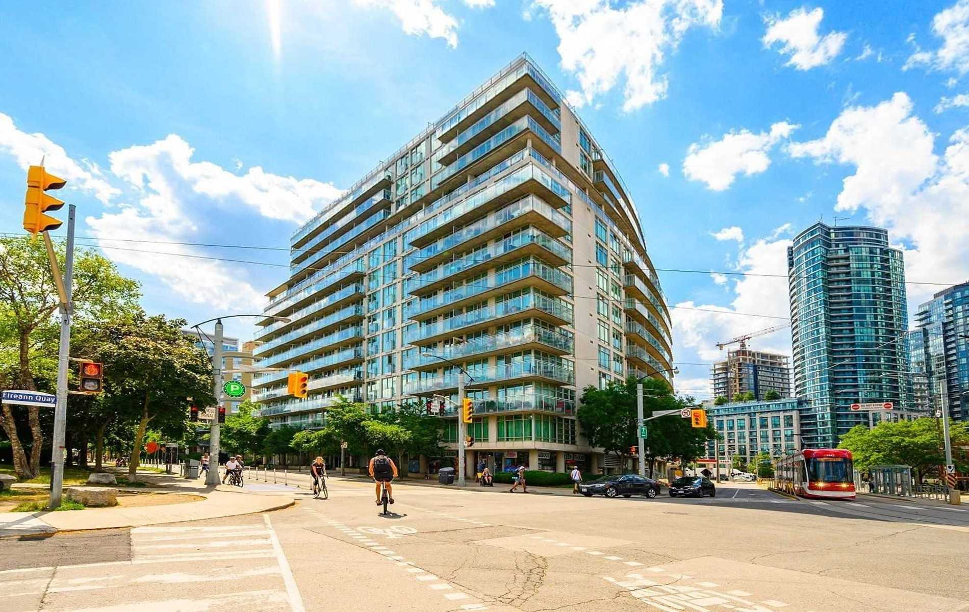 213-169-fort-york-blvd