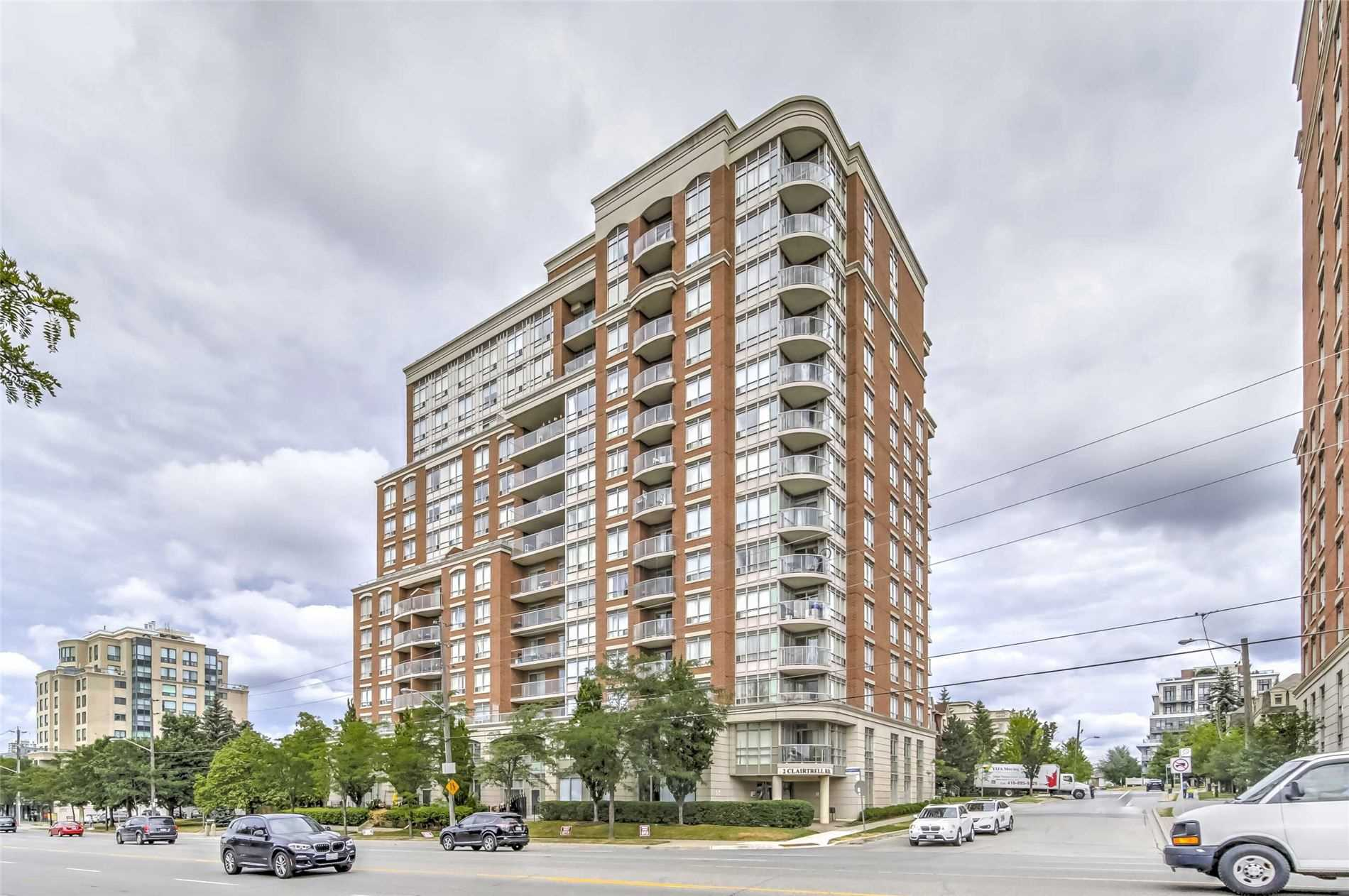 501-2-clairtrell-rd