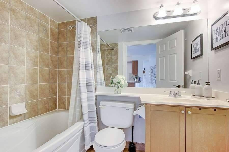 2414-15-greenview-ave