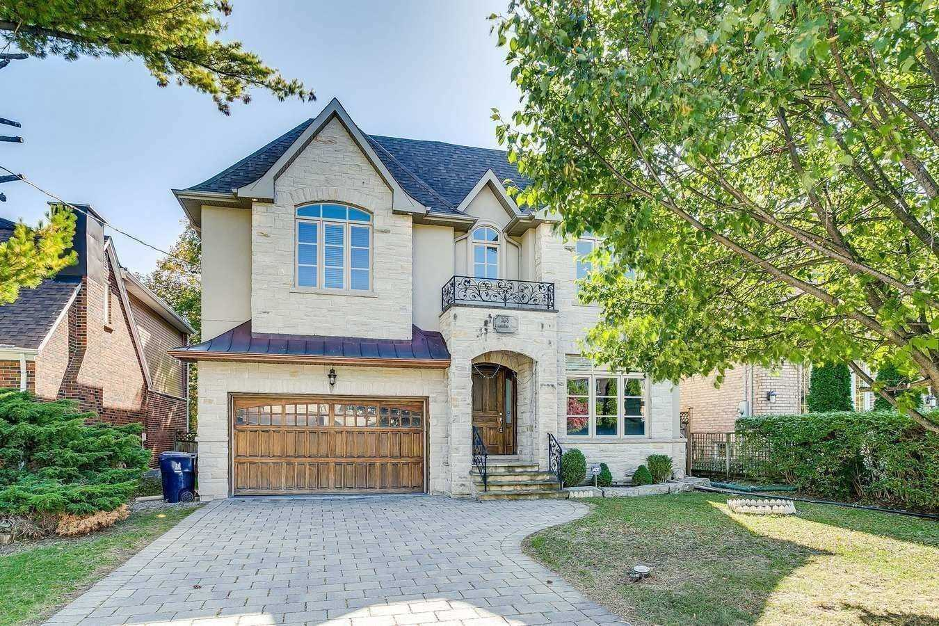 259-dunview-ave