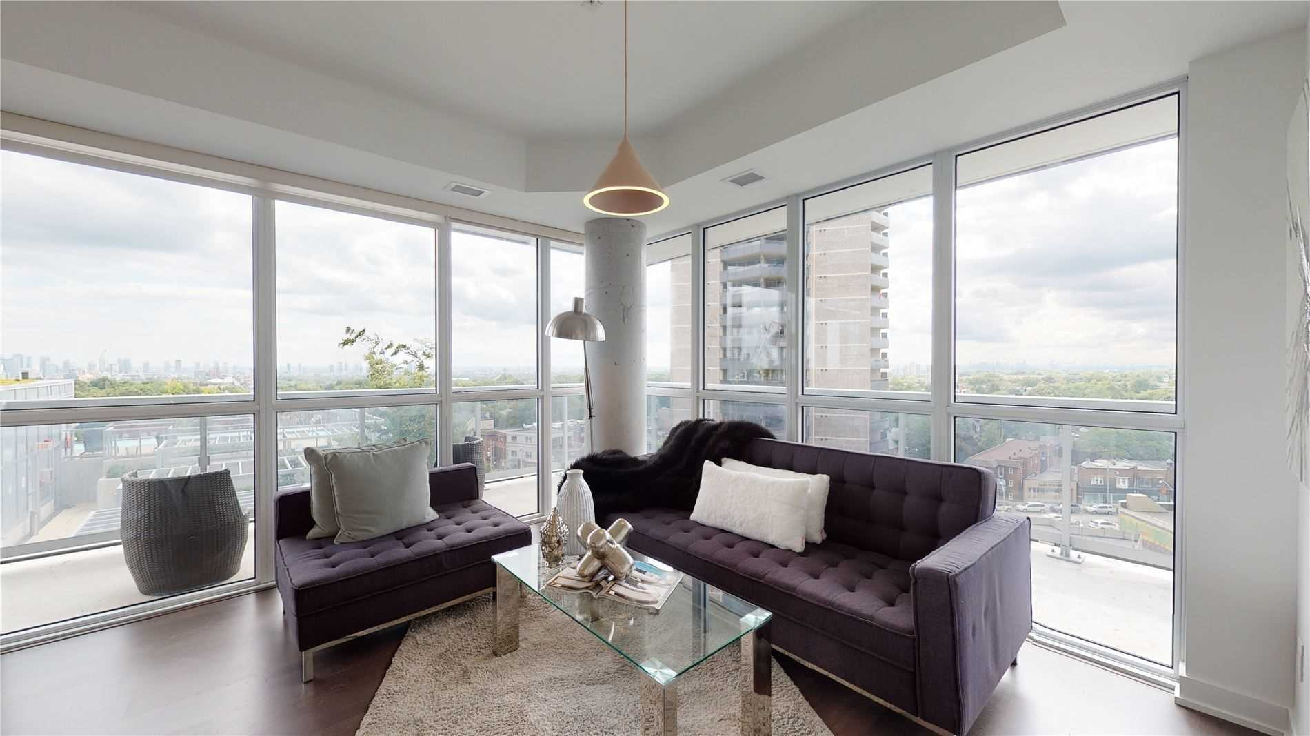807-501-st-clair-ave-w