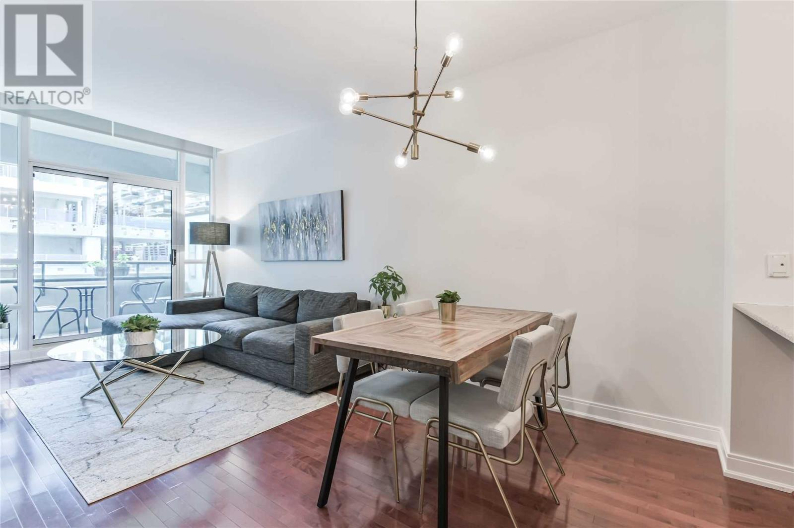 312-88-broadway-ave