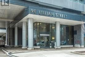 3020-98-lillian-st