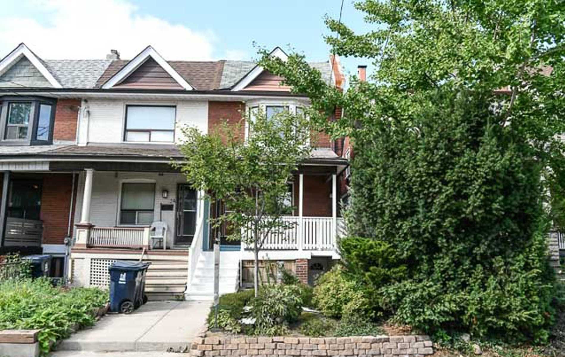 34a-somerset-ave