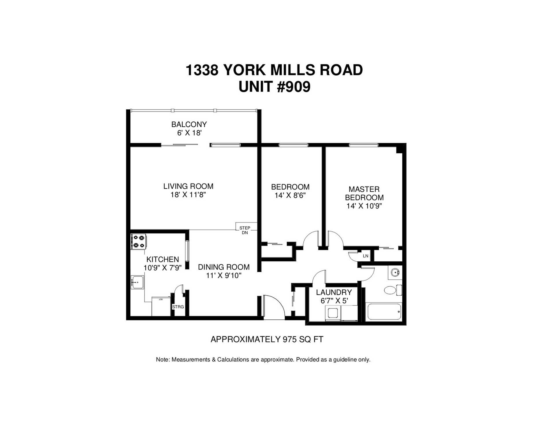 909-1338-york-mills-rd