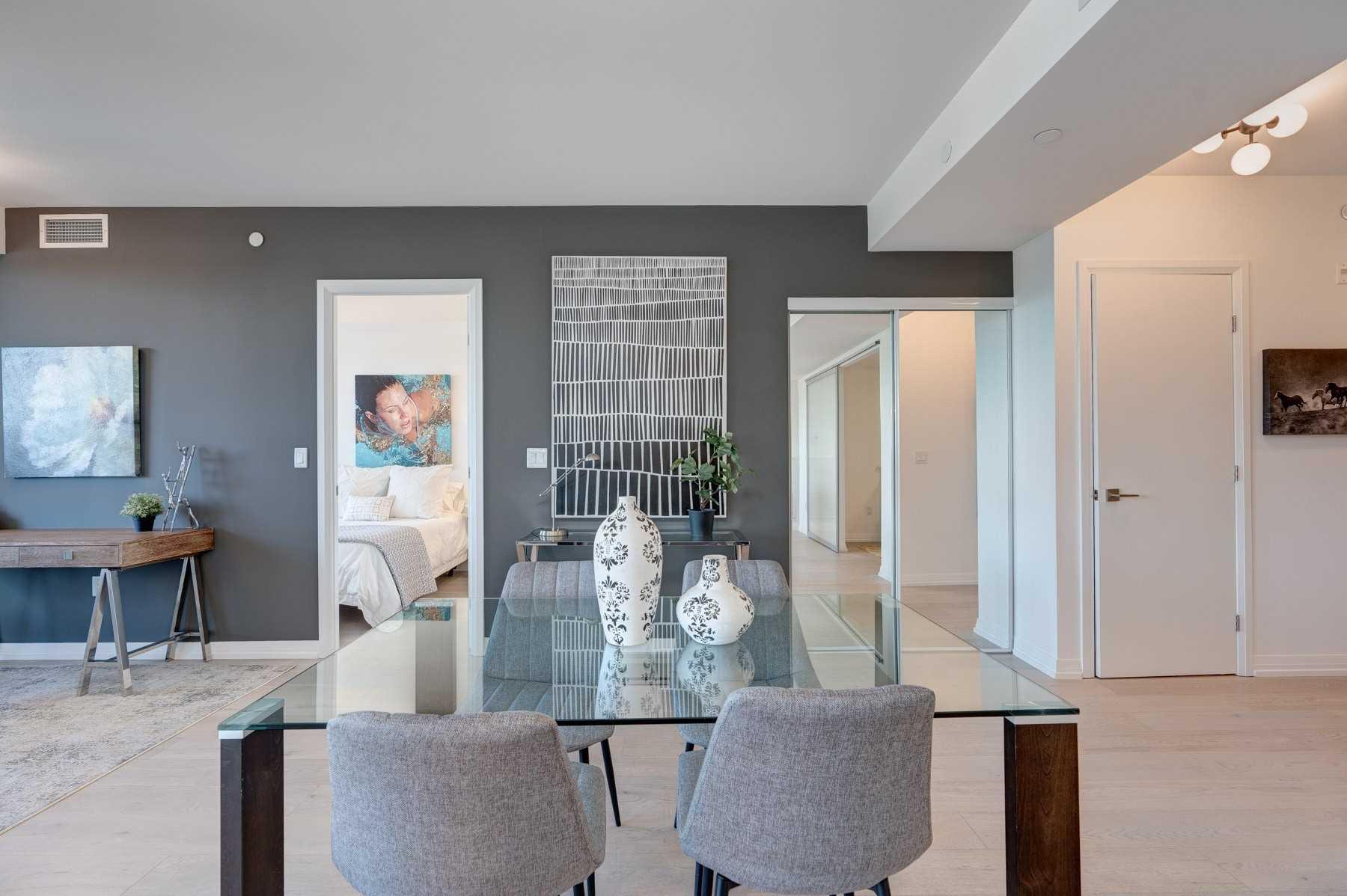 614-835-st-clair-ave-w