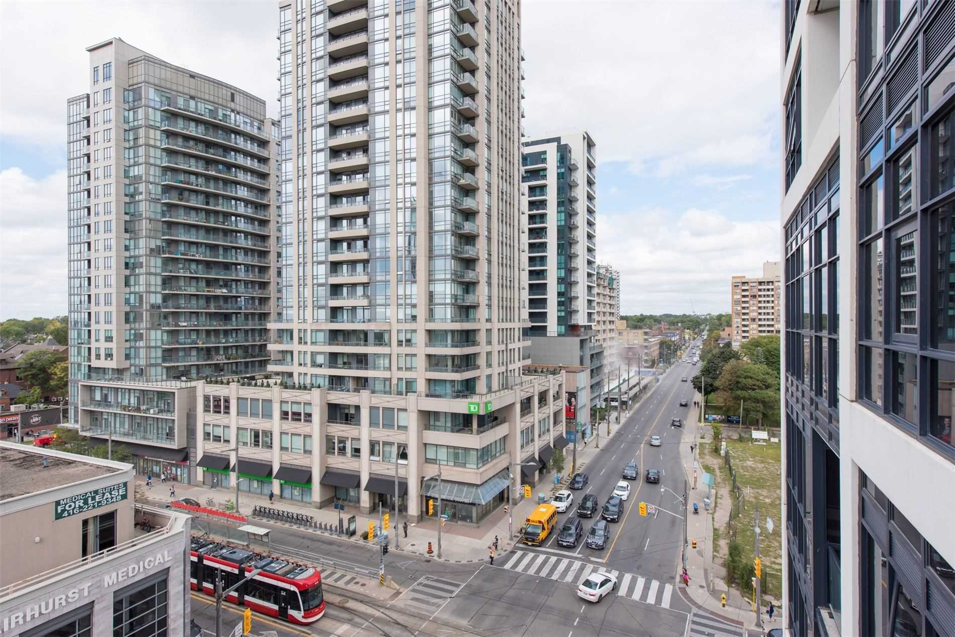 612-501-st-clair-ave-w