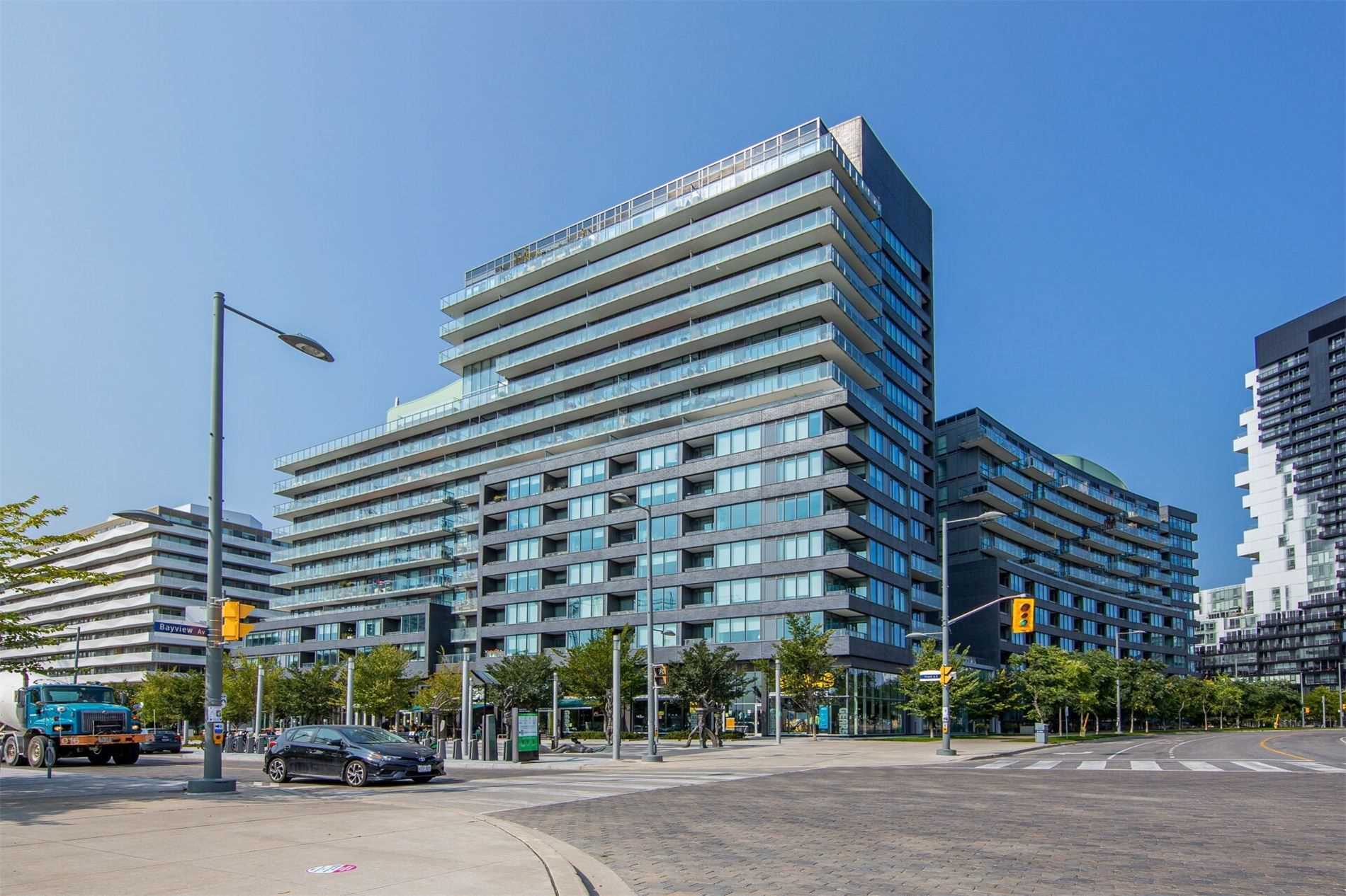s310-120-bayview-ave
