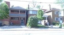 31 Ranleigh Ave, Toronto, M4N1X2