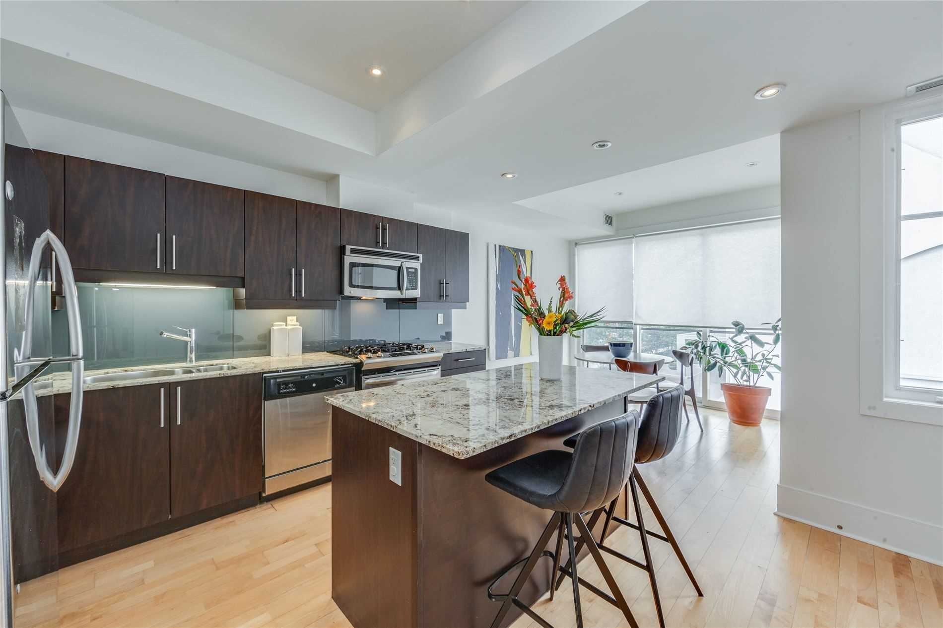 103B Walmer Rd, Toronto C4937784