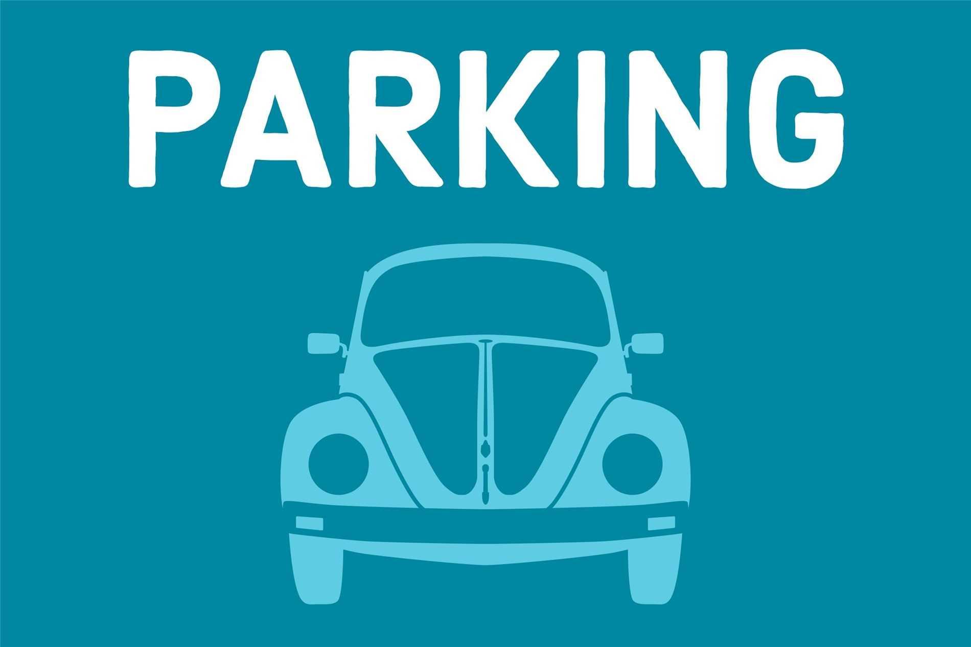 parking-85-queens-wharf-rd