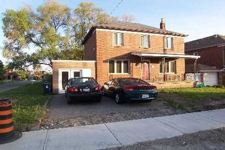 543 Lawrence Ave N, Toronto, M6A1A5